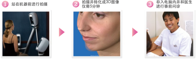 index_article_photo01.png